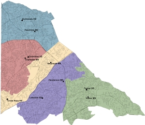 North-DeKalb-School-Districts-1500