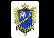 chamblee-emblem