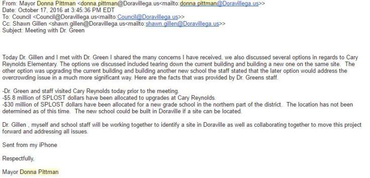 donna-pittman-email